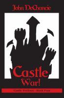 Castle War!