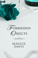 Forbidden Objects