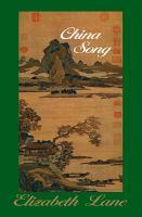 China Song