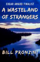 Wasteland of Strangers
