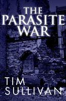 Parasite War