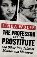 Professor and the Prostitute