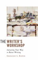 The Writer's Workshop