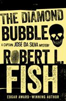 The Diamond Bubble