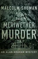 The Meriwether Murder