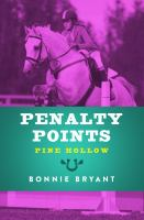 Penalty Points