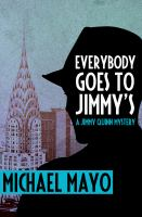 Everybody Goes to Jimmy's