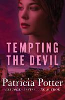 Tempting the Devil