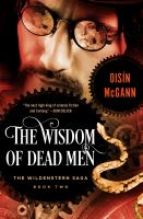 The Wisdom of Dead Men