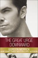 Great Urge Downward