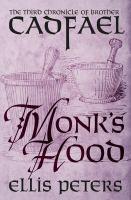 Monk's Hood