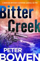 Bitter Creek