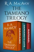 The Damiano Series