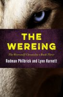 The Wereing