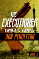 Continental Contract