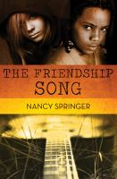 The Friendship Song