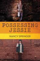 Possessing Jessie