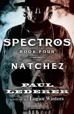 Cover image for Natchez
