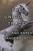 The Unicorn Trade