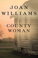 County Woman