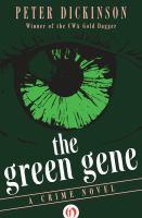 Green Gene