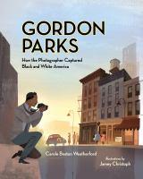 Gordon Parks