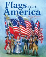 Flags Over America
