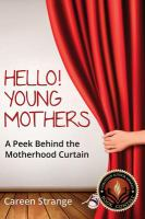 Hello, Young Mothers