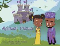Alphabet Palace