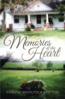 Memories of the Heart