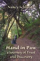 Hand in Paw