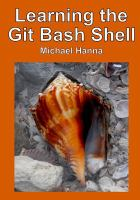 Learning the Git Bash Shell