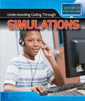 Understanding Coding Through Simulations