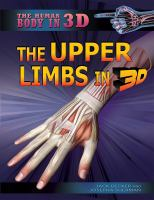 The Upper Limbs in 3D