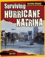Surviving Hurricane Katrina