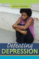 Defeating Depression