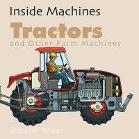 Tractors and Other Farm Machines