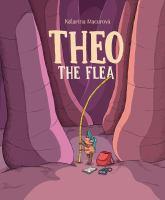Theo : the flea