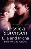 Ella and Micha: Infinitely and Always