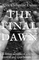 The Final Dawn