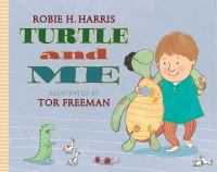 Turtle and Me