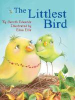 The Littlest Bird