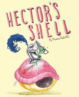 Hector's Shell