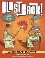 Blast Back!