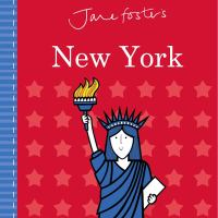 Janes Foster's New York