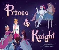 Prince & knight