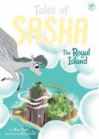 Tales of Sasha
