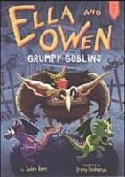 Grumpy Goblins