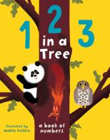 123 in A Tree