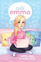 Ask Emma